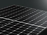 三菱電機太陽光発電