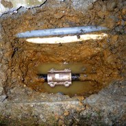 水漏れ・排水・つまり(アフター)
