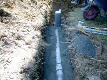 宅内排水設備改修2